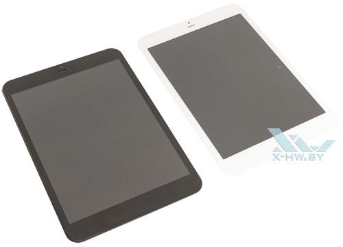 bb-mobile Techno 7.85 3G