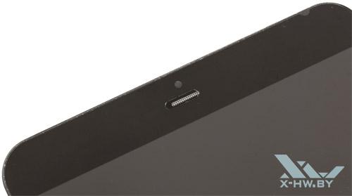 Динамик и фронтальная камера bb-mobile Techno 7.85 3G