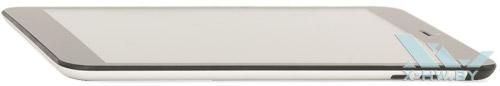 Правый торец bb-mobile Techno 7.85 3G