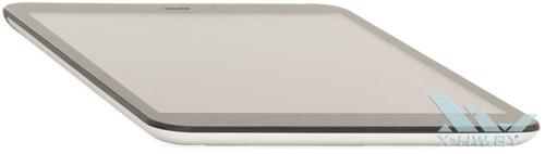 Нижний торец bb-mobile Techno 7.85 3G