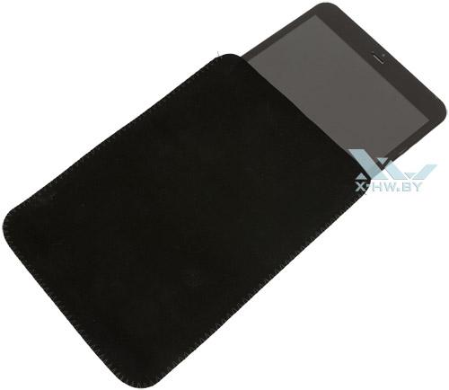 Чехол bb-mobile Techno 7.85 3G