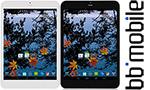 Недорогой 3G-планшет с экраном от iPad mini на Android