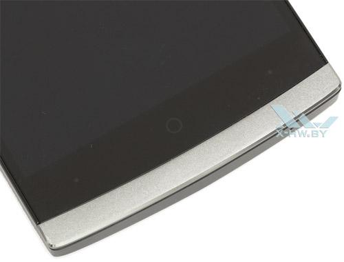 Сенсорные кнопки Highscreen Boost 2 SE