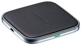 Беспроводная зарядка для Samsung Galaxy S5