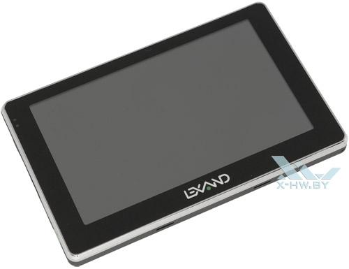 Навигатор Lexand STA-5.0