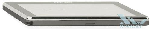 Верхний торец Lexand STA-5.0