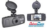 Обзор видеорегистратора AdvoCam-FD7 Profi-GPS