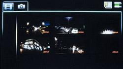 Просмотр файлов AdvoCam-FD7 Profi-GPS