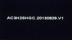 Меню AdvoCam-FD6S Profi-GPS. Рис. 11