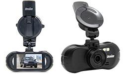 Регистратор с GPS-модулем – AdvoCam-FD6S Profi-GPS