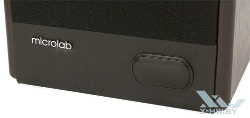 Индикатор Microlab Solo 4C
