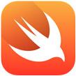 Новый язык Swift для iOS 8
