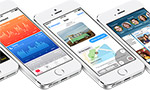 Обзор iOS 8