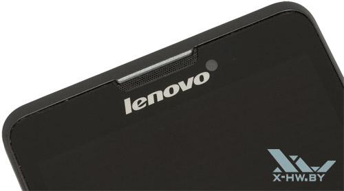 Динамик Lenovo P780