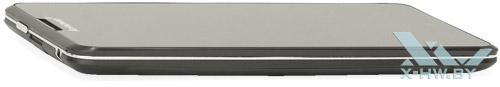 Левый торец Lenovo P780