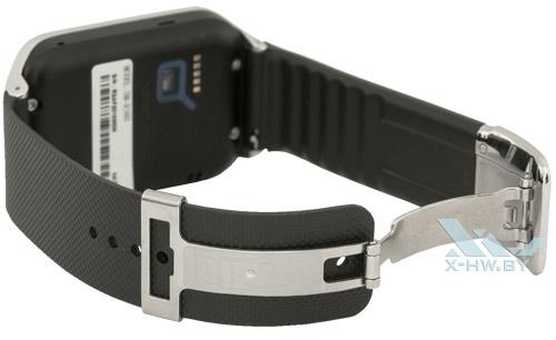 Ремешок Samsung Gear 2