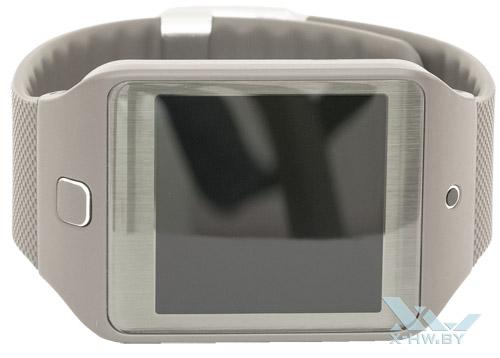 Samsung Gear 2 Neo. Вид спереди