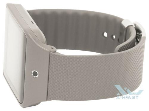 ИК-порт Samsung Gear 2 Neo