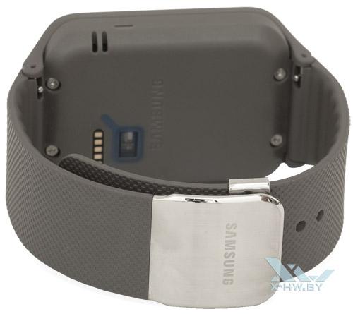 Защелка Samsung Gear 2 Neo