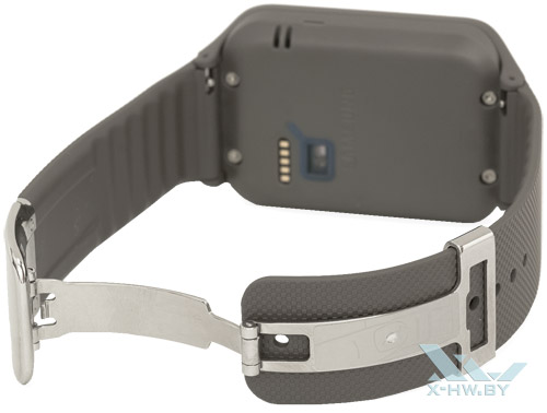 Ремешок Samsung Gear 2 Neo