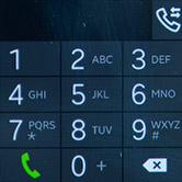 Номернабиратель Samsung Gear 2