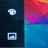 Настройки Samsung Gear 2. Рис. 3