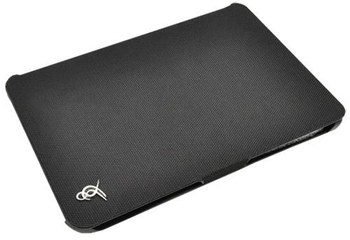 VIVACASE Чехол-обложка oxford pocketbook