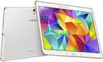 Планшет с SuperAMOLED-дисплеем - Samsung Galaxy Tab S 10.5. Замена IPS-экранам?