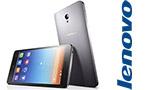 Смартфон с большой емкостью аккумулятора - Lenovo S860