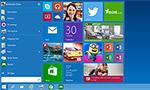 Windows 10. Предварительный обзор