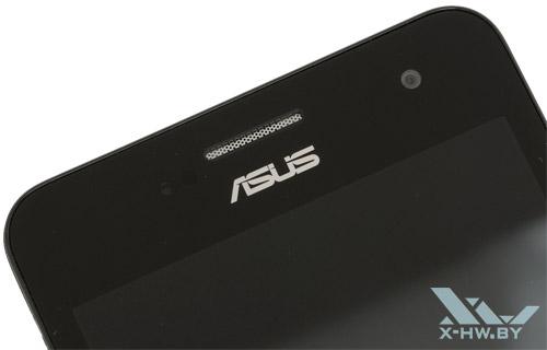 Динамик ASUS Zenfone 5