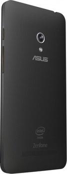 Чехол Zen Case для ASUS Zenfone 5