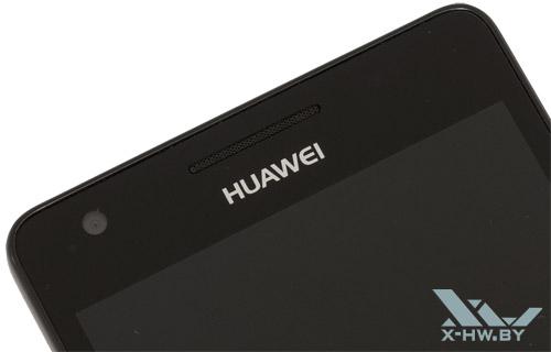 Динамик Huawei Honor 3
