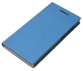 Чехол-книжка для Huawei Honor 3