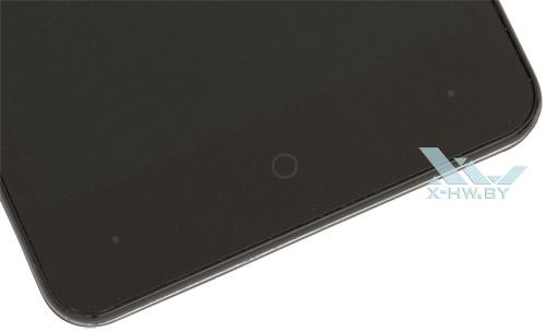 Кнопки Highscreen Omega Prime S