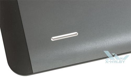 Динамик TurboPad 912