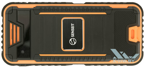 Задняя крышка Senseit P7