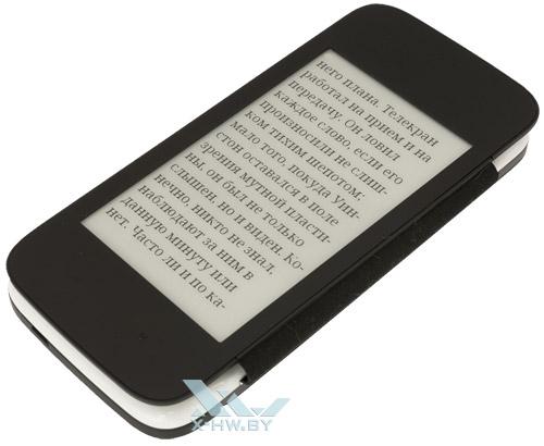 Дополнительный экран PocketBook CoverReader для Galaxy S4