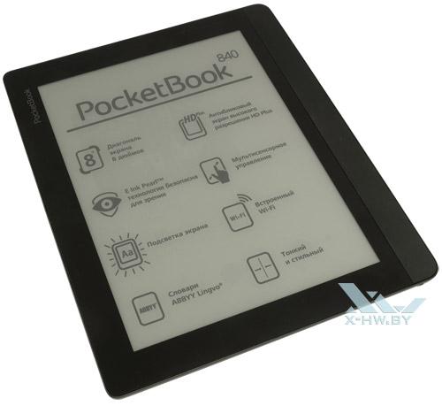 PocketBook 840