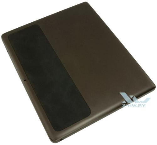 Задняя крышка PocketBook 840