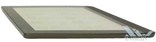 Нижний торец PocketBook 840