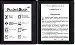 Электронная книга на 8 дюймов – PocketBook 840