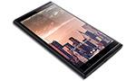 Большой недорогой смартфон 2014 года – Turbo X Dream