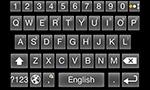 Клавиатуры для iOS 8 – обзор 10 штук