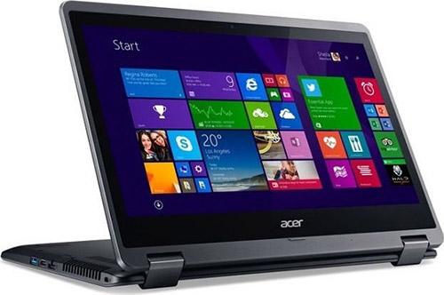 Acer Aspire R3-471T