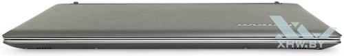 Передний торец Lenovo Flex 2