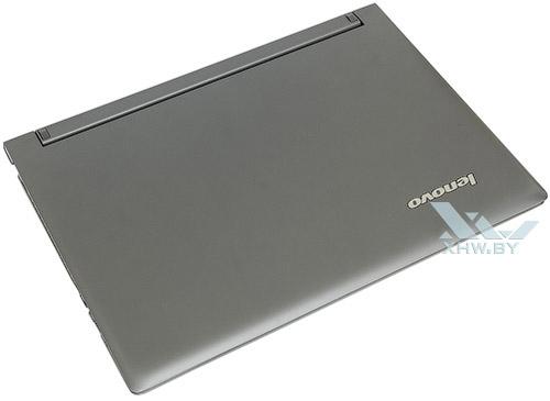 Закрытый Lenovo Flex 2
