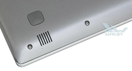 Динамик Lenovo Flex 2