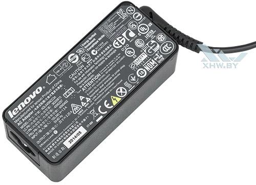 Блок питания Lenovo Flex 2