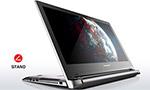 Ноутбук-трансформер 2014 года – Lenovo Flex 2